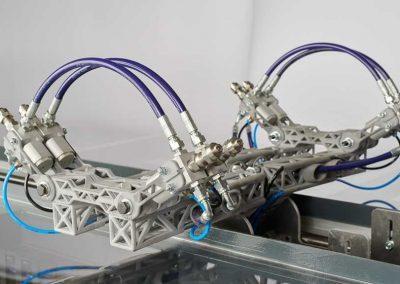 Braç robòtic