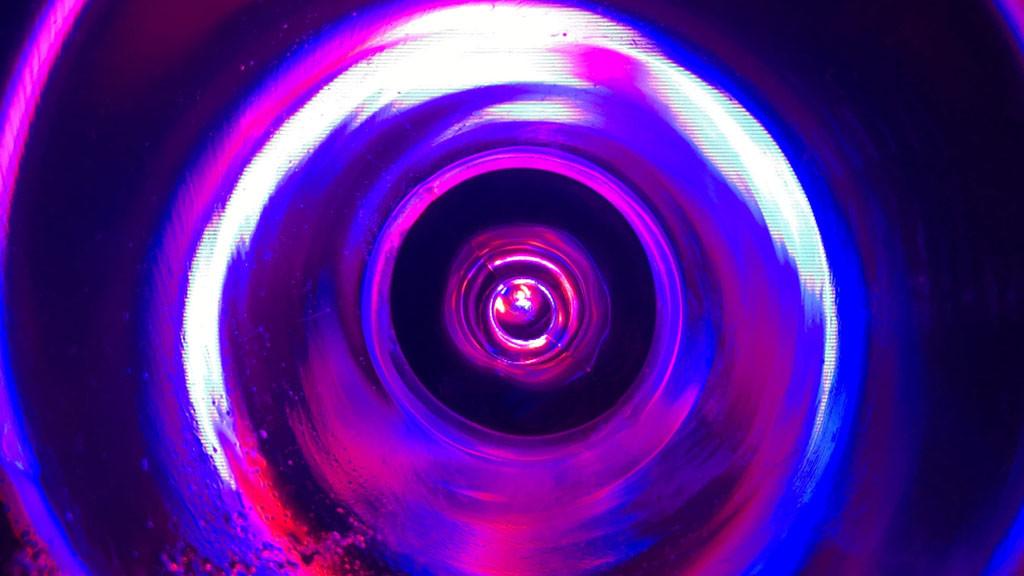 Usar la luz UVC para eliminar virus del aire, la mejor opción si se hace de forma segura