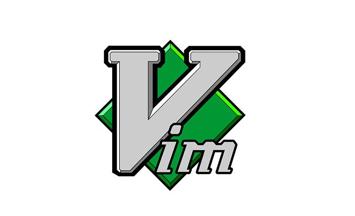 Vim es un editor de texto open source diseñado para trabajar con código de programación en Unix, disponible para Mac, Windows y Linux.