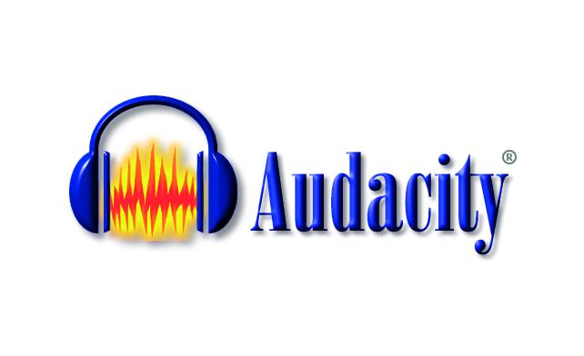 herramienta para la creación de podcasts open source