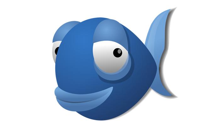 editores de códigos programación compatibles son C / C + +, CSS, CFML, gettext PO, HTML, Java, JavaScript, JSP, Perl, PHP, Python, Ruby, Shell, SQL y XML.