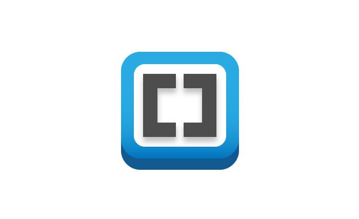 Es un editor de código moderno, open source, creado para diseñadores web y desarrolladores de front-end que trabajan en HTML, CSS y JavaScript