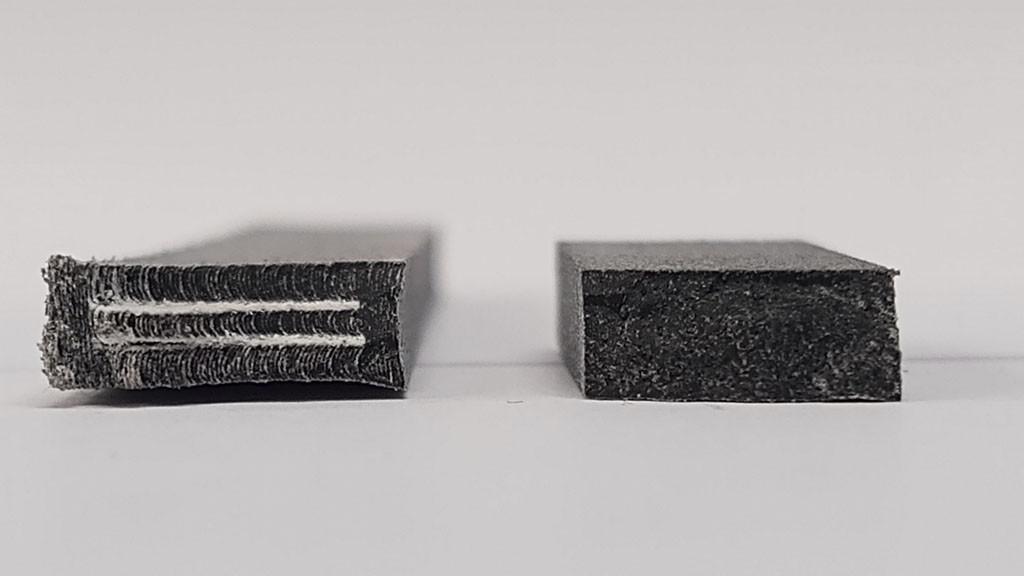 ¿Por qué existe tanta diferencia entre algunos servicios de impresión 3D? Te lo explicamos