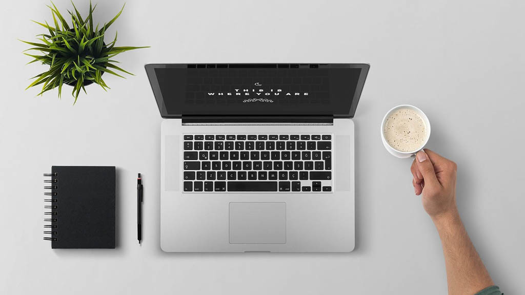 10 plataformas para aprender a programar online