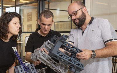 Impresión 3D y sostenibilidad: una nueva forma más verde de fabricar