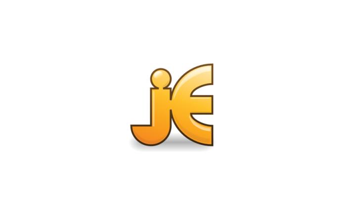 Editor de códig open source que permite muchas funcionalidades