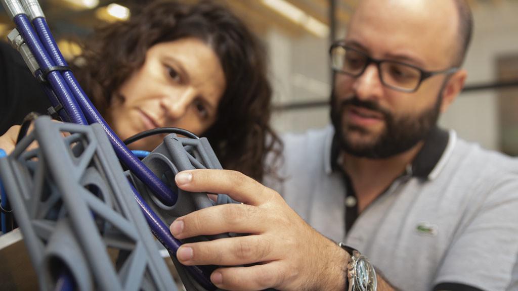 ¿Cómo superar barreras y empezar a tener éxito trabajando con impresión 3D?