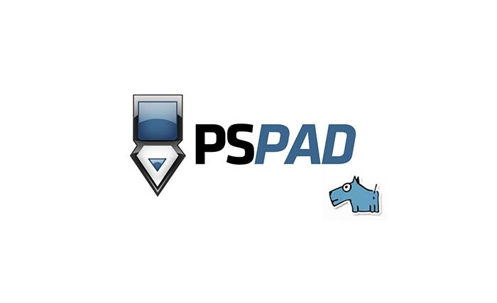 PSpad es uno de los editores con los que se puede programar en HTML, PHP, Pascal, JScript, VBScript, MySQL, entre otros lenguajes